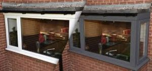 UPVC Refurbishment Lincolnshire